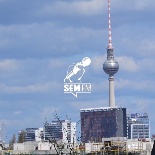#065: Pre-Cap SMX München 2015