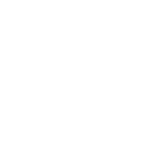SEM.fm